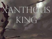 Xanthous King