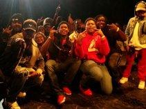 Crew (Flex Gang)