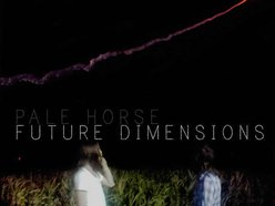 Image for Pale Horse