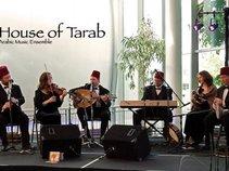 House of Tarab