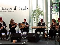 Image for House of Tarab