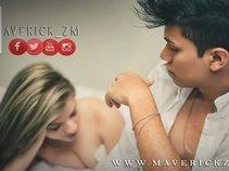 Maverick ZM