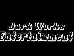 Image for DARK WORKS ENTERTAINMENT