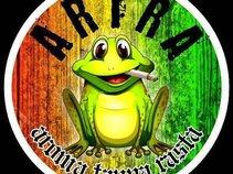 Artra reggae