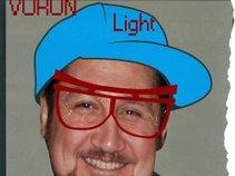 Voron Light