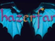 hazerfan