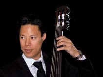 Takashi Iio