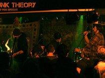 Lunar Funk Theory