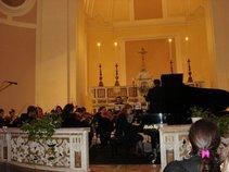 Orchestra Accademia San Giovanni
