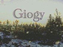Giogy