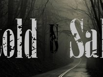 Untold Salem