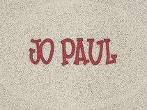 Jo Paul