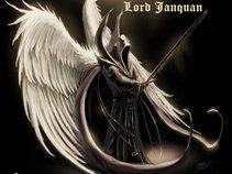 Lord Janquan