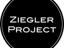 Ziegler Project
