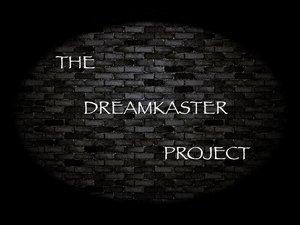 Dreamkaster