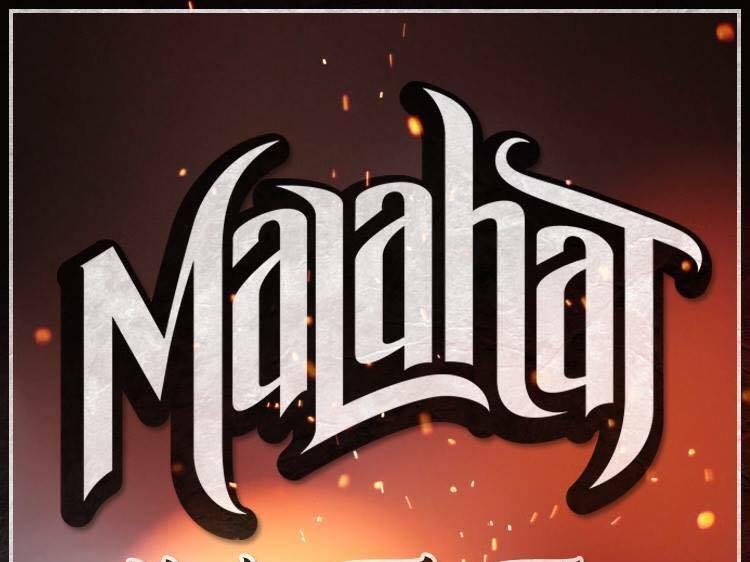 Image for Malahat