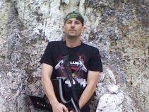 Christopher Ataraxia