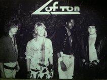 Lofton