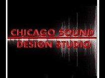Chicago Sound Design Studios