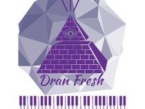 Dran Fresh