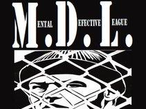 M.D.L