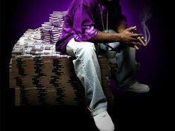 R&R Records artist King James II