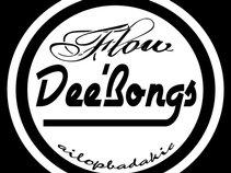flowdeebongs (A-L Juliano)