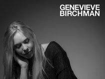 Genevieve Birchman