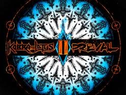 Image for Kobra and the Lotus