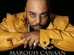 Image for Marquis Canaan
