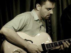 Nathan Montgomery