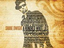 Shane Dwight