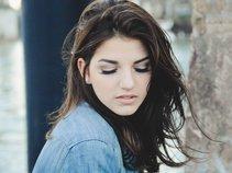 Leah Sykes