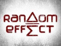 Random Effect