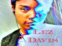 LEZ Davis