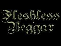 Fleshless Beggar