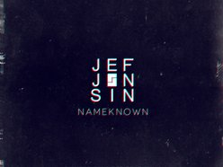 Image for Jef Jon Sin