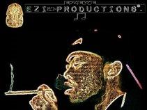 EzEyE Music