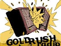 Goldrush Radio