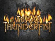 Texas ThunderFist