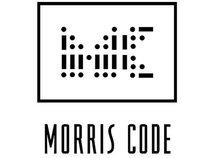 Morris Code