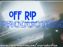 OFF RIP PRODUCTION