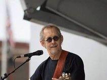 Gary Rhum