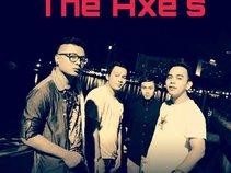 The Axe's