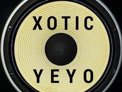 Image for Xotic Yeyo