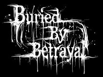 Buried By Betrayal