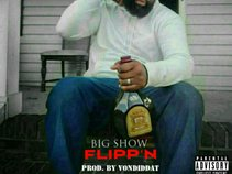 BigShowThaRapper