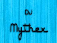 DjMythex.NET
