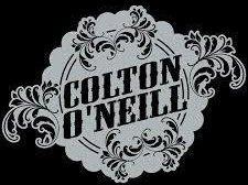 Image for Colton O'Neill