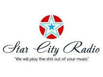 Star City Radio